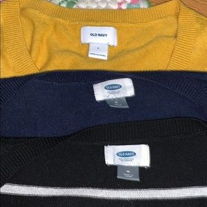 3 Old Navy Cardigans for the Price of 1!